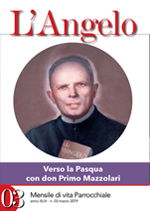 Angelo di Verola